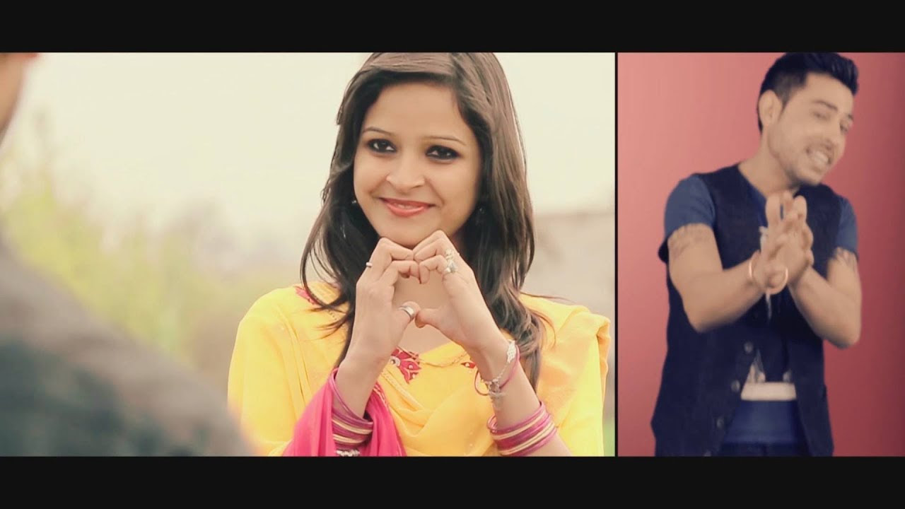 SHUKENI SONG LYRICS & VIDEO | DILLY MANDEER | PANJ-AAB RECORDS | LATEST PUNJABI SONG 2014