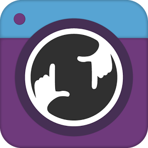 Camera51 كاميرا ذكيّة تُرشدك للمثاليّة في صورك الملتقطة