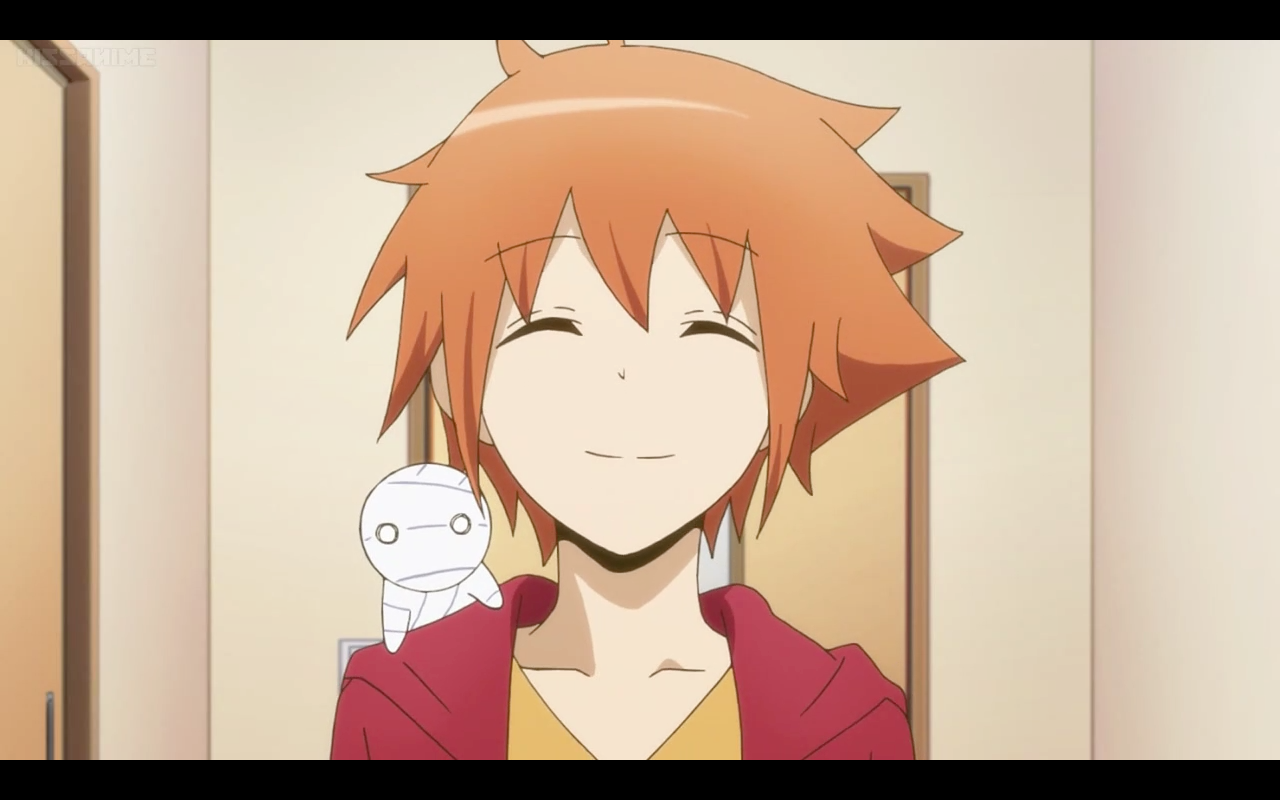 Howto How To Keep A Mummy Anime Download Sora comes down with the flu. howto how to keep a mummy anime download