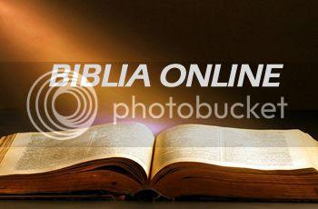 Bíblia Católica On Line