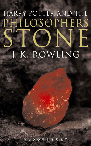 http://s3.amazonaws.com/theleakycauldron/pictures/books/coverArt/year1/z_stone_uk_2reissue04.jpg