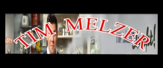 Tim Melzer