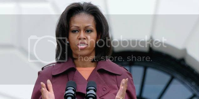 photo lady-michelle-obama_zpsc01de355.jpg
