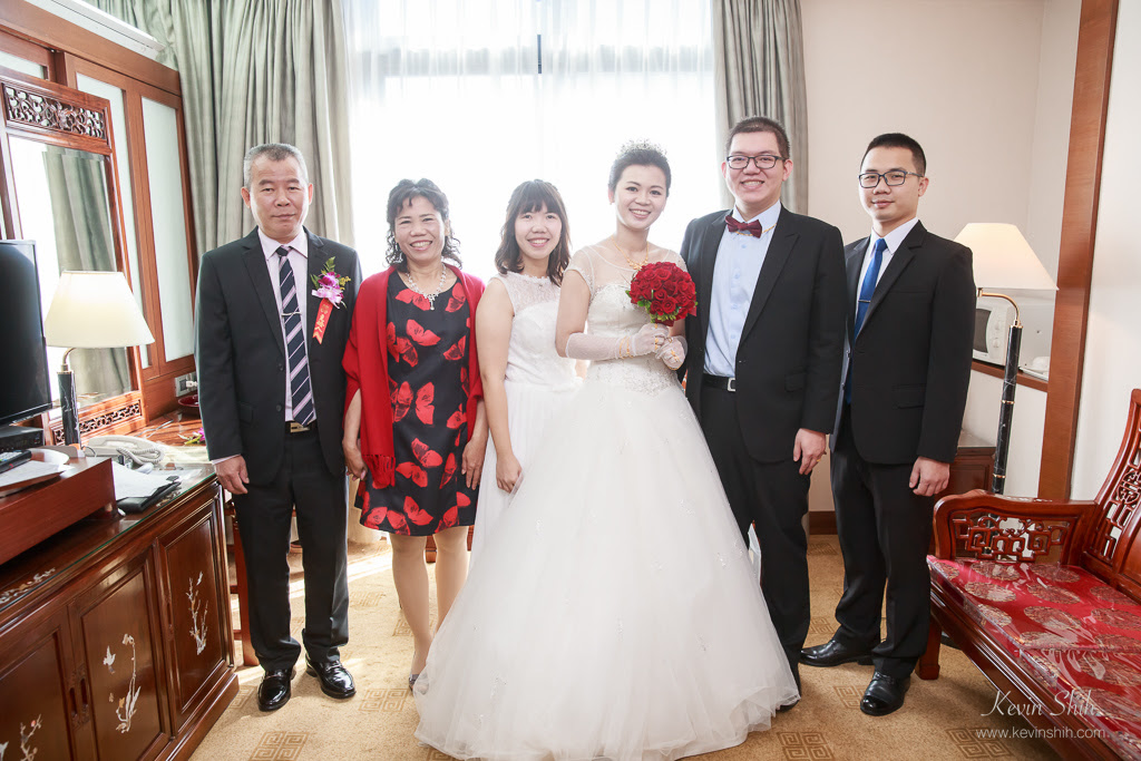 台北婚攝推薦-婚禮紀錄_036