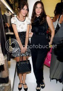 Chanel,Fashion Styles,Fashion Events,Fashion Week