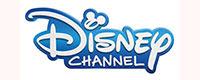Disney+logo+baru
