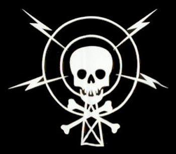 001-0312105033-Pirate-Radio