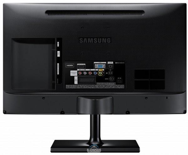 Samsung T27C350EW (2)