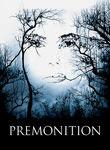 Premonition | filmes-netflix.blogspot.com