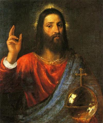 I giudei hanno orrore di riconoscere e adorar Gesù Cristo per loro Salvatore