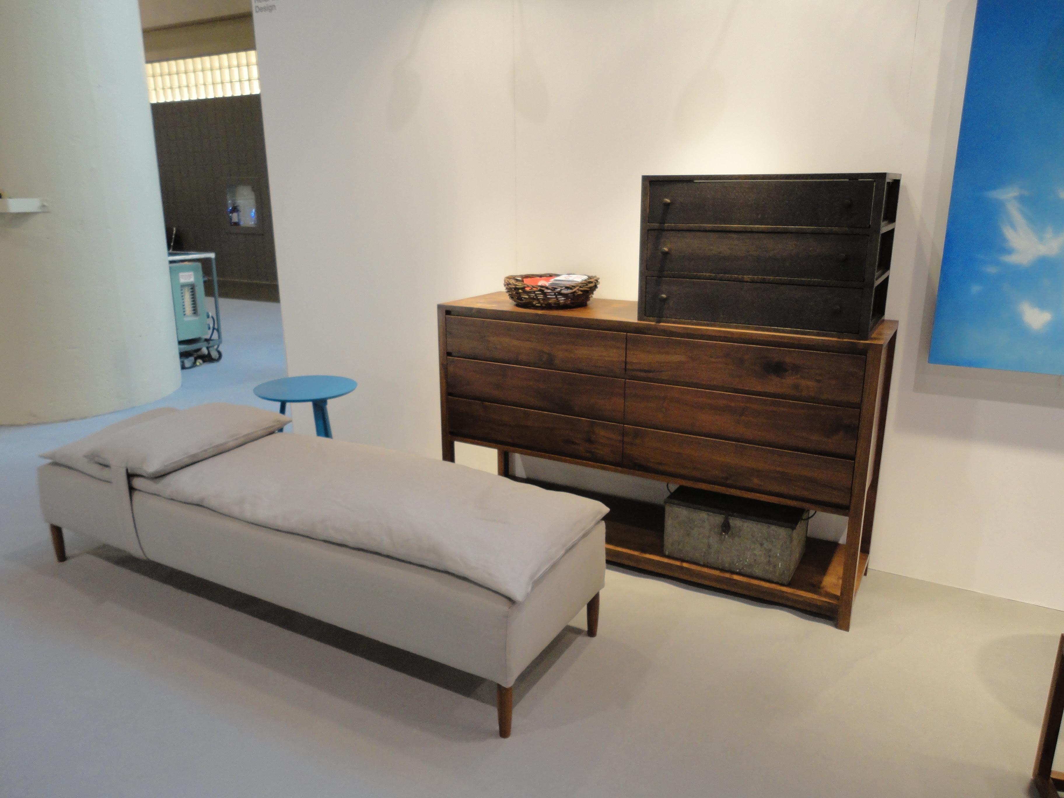 IDS12 Interior Design Show Toronto | Gillian Gillies's Interiors Blog