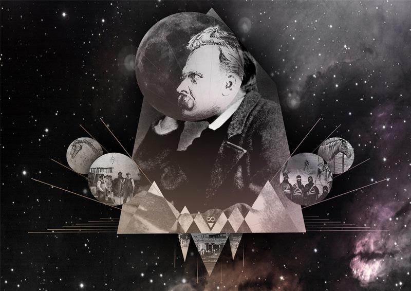 Friedrich_Nietzsche_by_Phrame