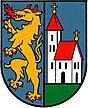 Coat of arms of Waizenkirchen