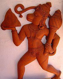 http://en.academic.ru/pictures/enwiki/50/220px-Hanuman_in_Terra_Cotta.jpg