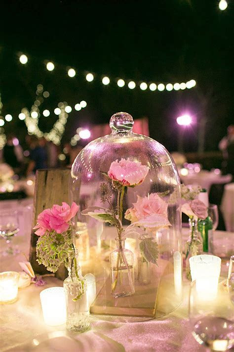 Disney Wedding Table Name Ideas   CHWV