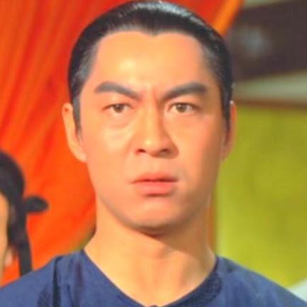 Tien Ching