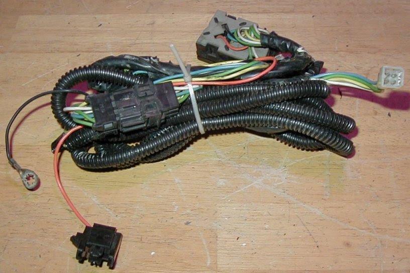 1987 Camaro Wiring Harness Wiring Diagram Permanent A Permanent A Emilia Fise It