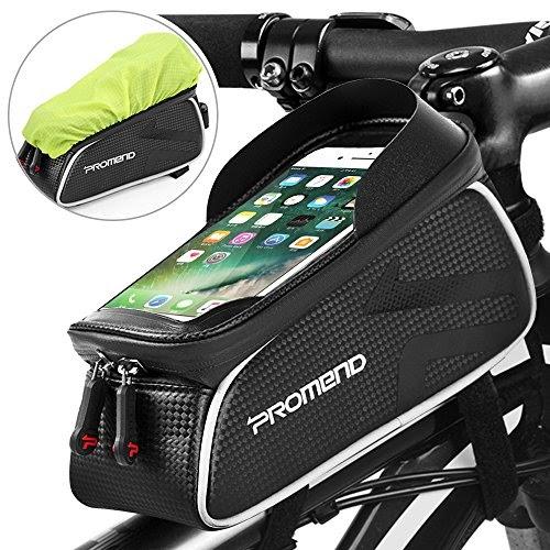 Ciclismo Altro accessori biciclette Custodia Supporto Impermeabile