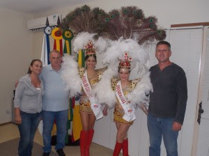 Corte Carnaval Cerrito 02