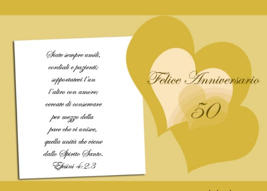 Frasi Per Anniversario 60 Anni Di Matrimonio.Frasi Di John Lennon Lamaran P