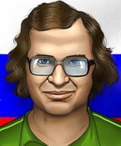 http://www.realmusic.ru/media/bandimg/4/160664.jpg?rnd=1423229308