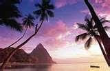 St Lucia Honeymoon Resorts All Inclusive   Vacation Ideas