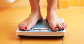 Top 3 Weight Loss Pitfalls