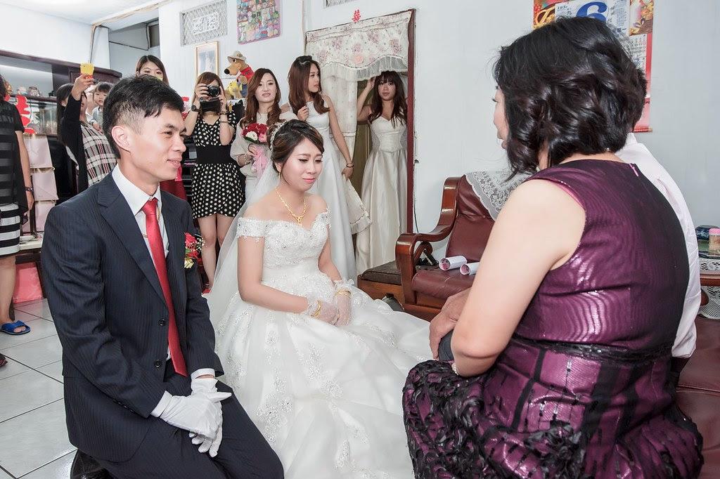 台北婚攝039