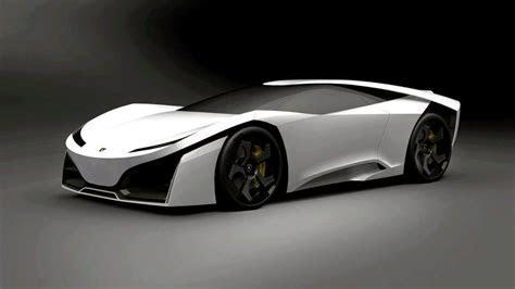 Representing of New Lamborghini Diablo 2016