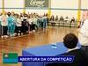 1ª edição dos Jogos da Melhor Idade de Jundiaí atraem 450 participantes