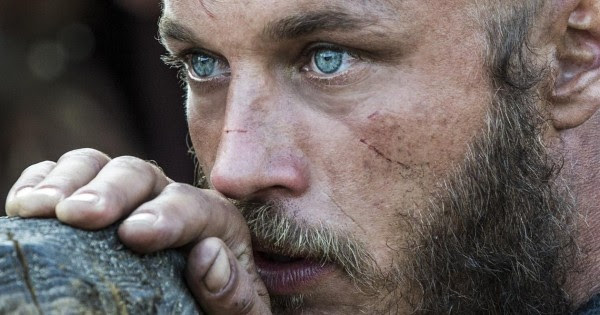 Image result for travis fimmel