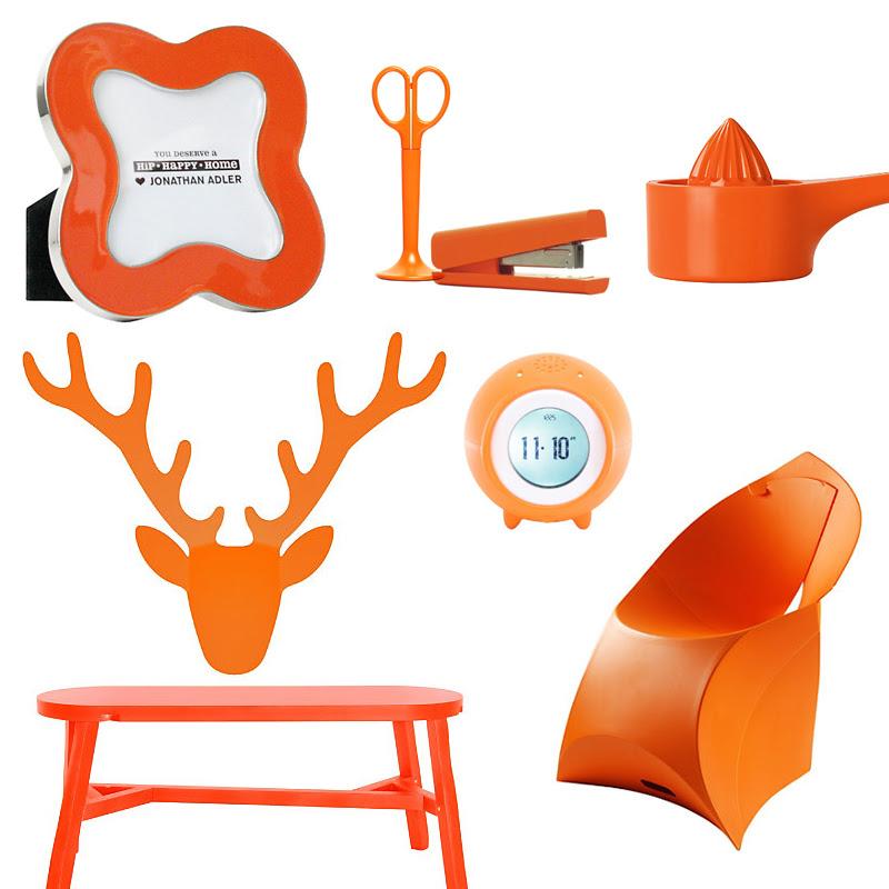 Lumens.com Highlights Contemporary Lighting and Home Accessories ...