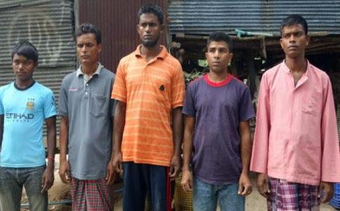 phuket_rohingya.jpg