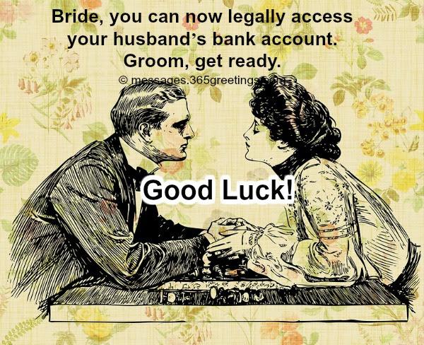 Funny Wedding Wishes Malayalam Wedding Invitation Ideas
