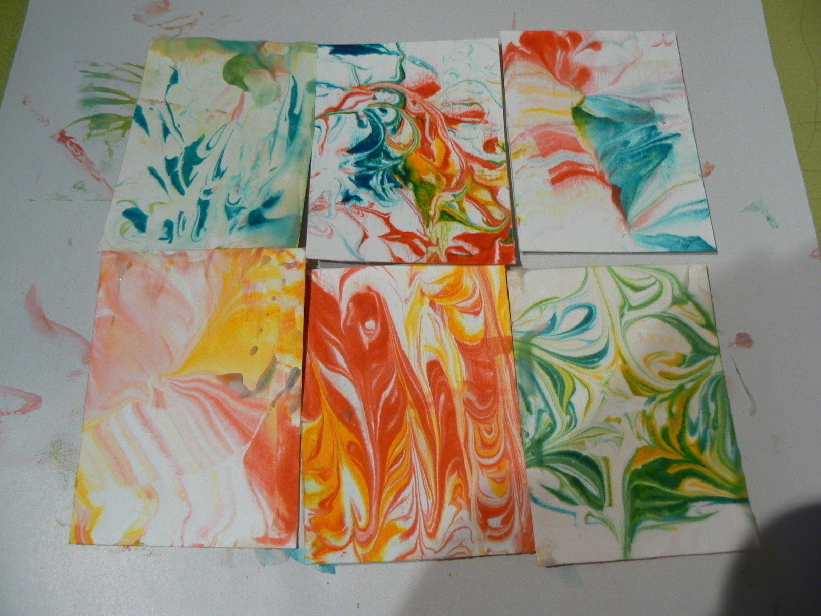 Newspaper Crafts · Free craft projects, ideas and tutorials using ...