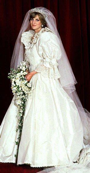 Princess Diana Wedding on Pinterest   Princess Diana