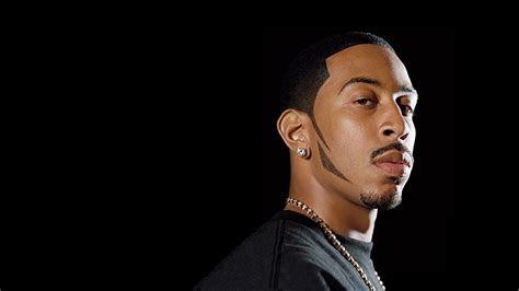 Excellent Rap Lyrics, Volume XII: Ludacris Might Have Too