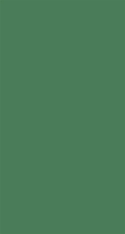 plain green simple background iphone wallpaper atmobile