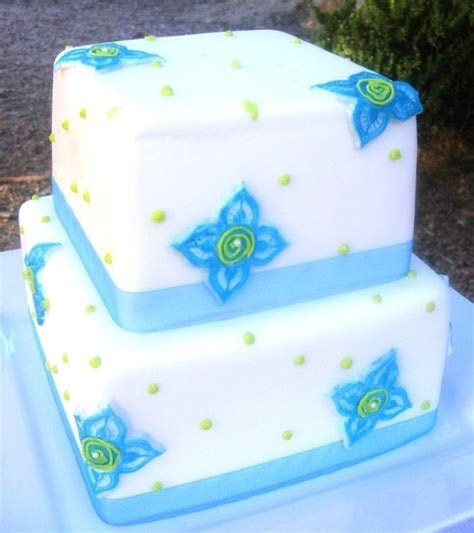 1000  images about Styro EPS Cakes on Pinterest