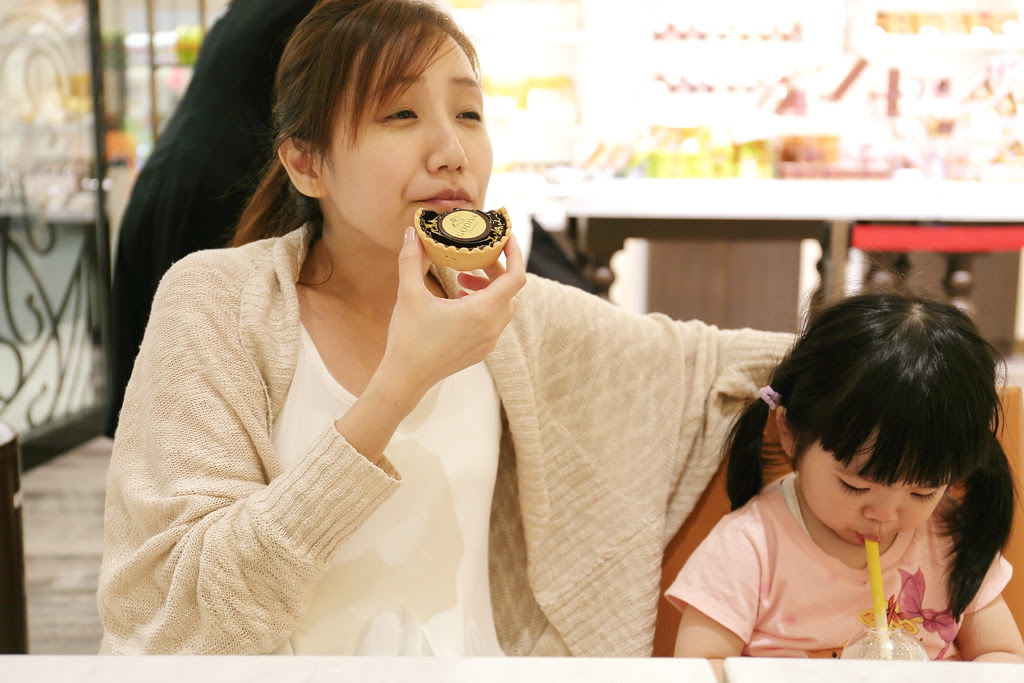 2013 Tokyo Food_312