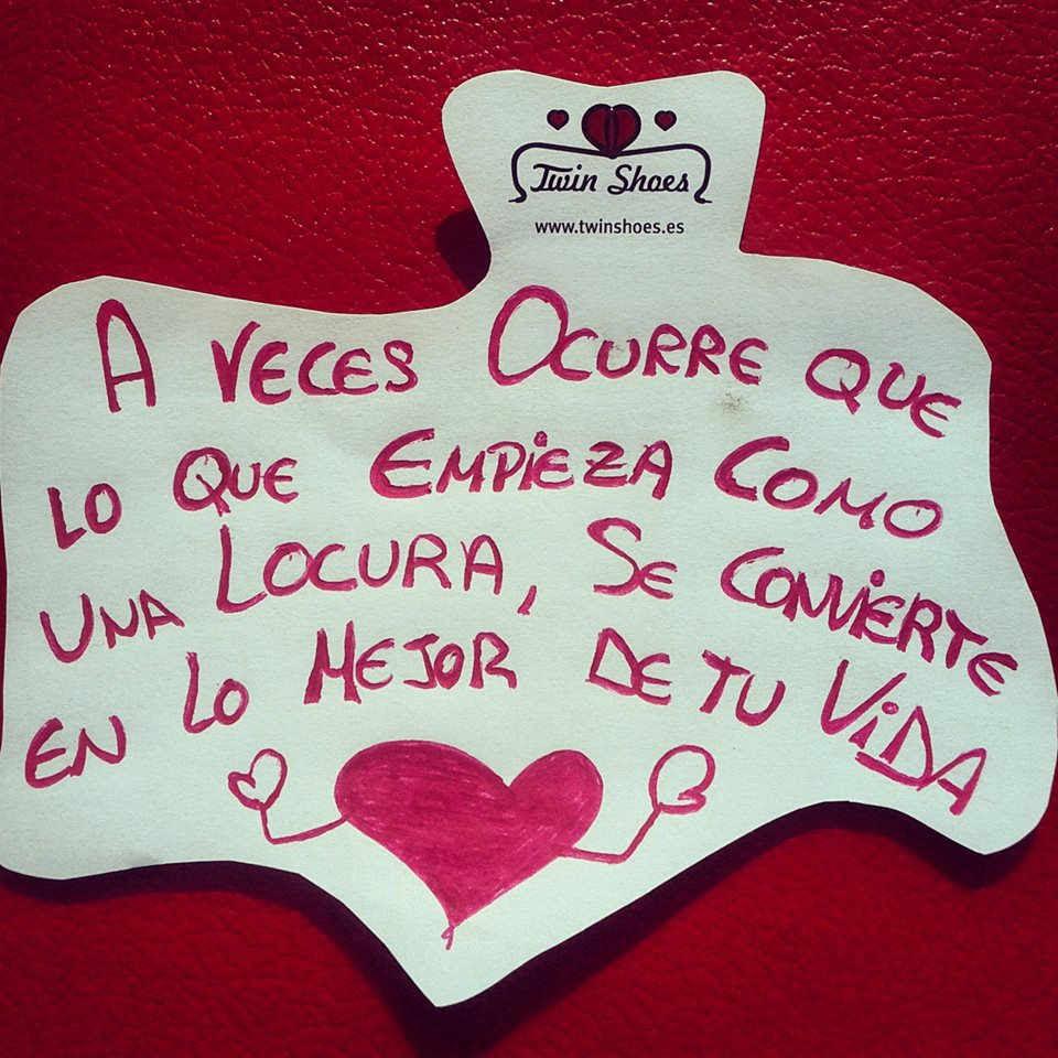 Frases Bonitas De Amor Te Extrano Www Miifotos Com