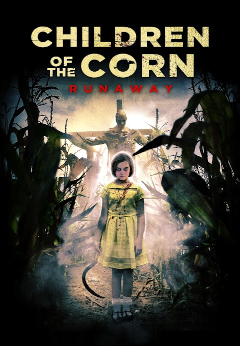 Films With Corn In The Title