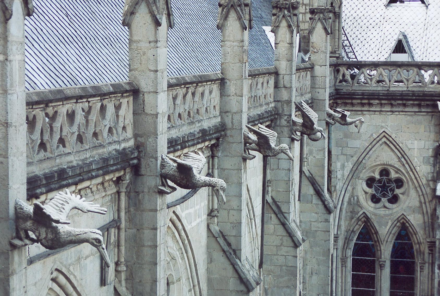 external image Ecuador_gargoyles_quito_cathedral.jpg