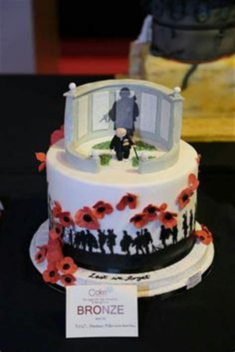 1000  images about Poppy Cakes on Pinterest   Poppy cake