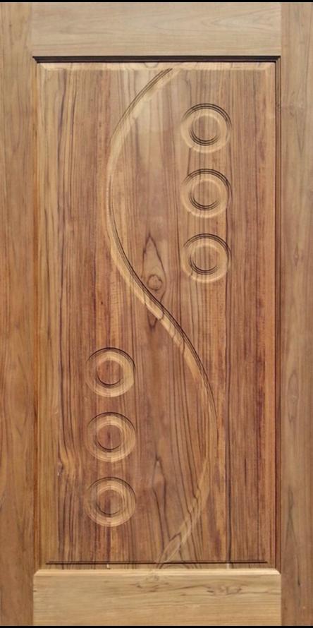 Teak Main Door Designs Jj Doors