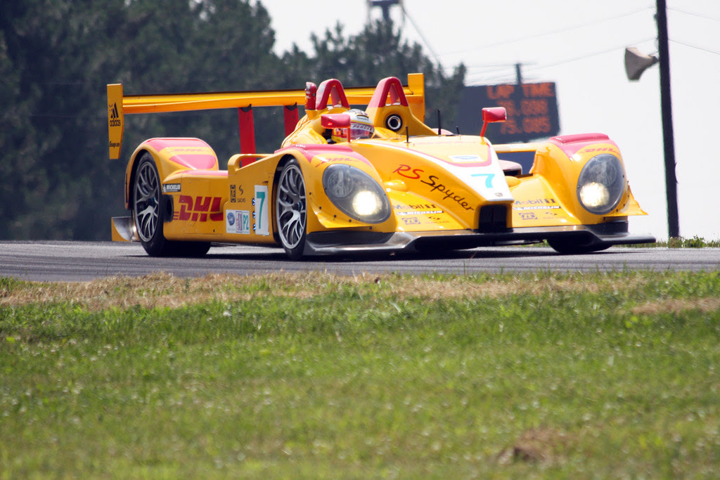 Post your best Porsche pics. -- Transportation in ...