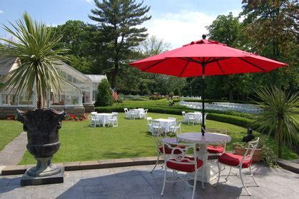 Buhl Mansion Guesthouse & Spa   Wedding Venues & Vendors