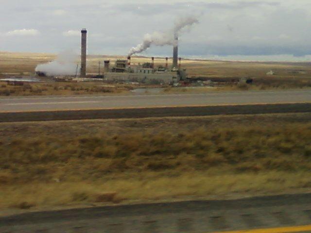 File:Dave Johnston Power Plant.JPG