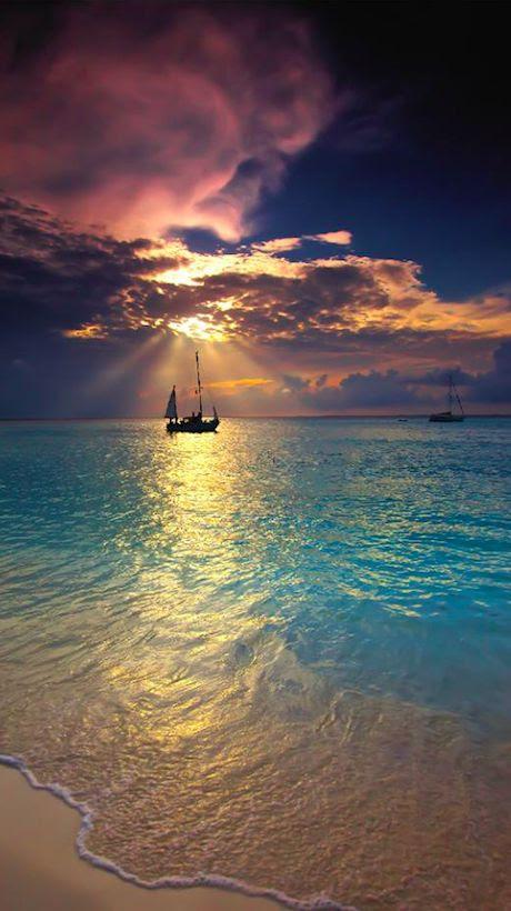 sea photography 2