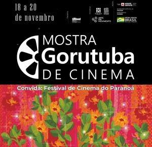 MG: Mostra Gorutuba de Cinema promove exibições de filmes ao ar livre em Janaúba